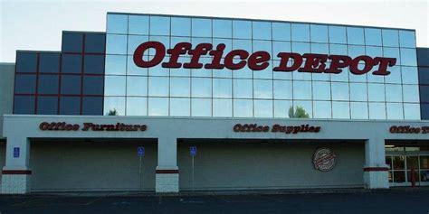Office Depot Hours by Office Depot Black Friday Ad 2015 Deals Store Hours