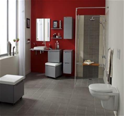 s 233 parer des wc dans une salle de bain habitatpresto