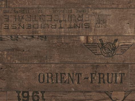laminat mit schrift laminat schrift nett parador laminat trendtime 2 wine fruits rustikalstruktur 44448 haus