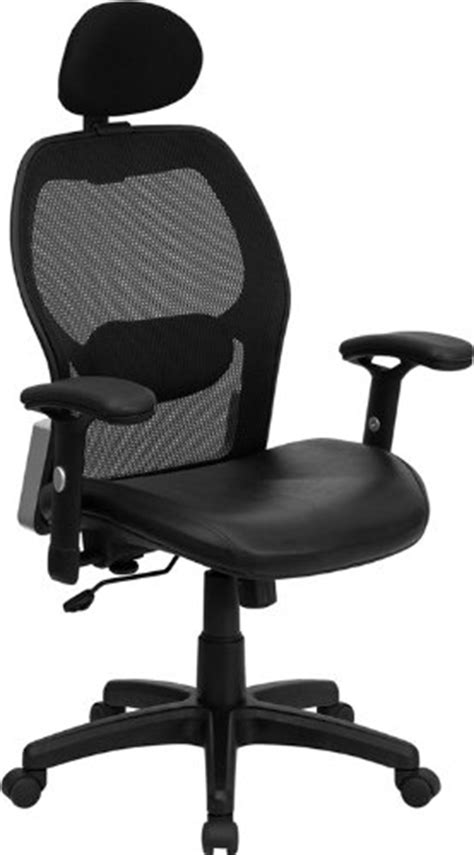 best ergonomic mesh office chairs for 200