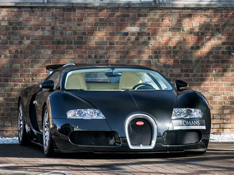 9 new & used bugatti veyron for sale with prices starting at $1,344,996. Used 2007 Bugatti Veyron for sale in Surrey   Pistonheads