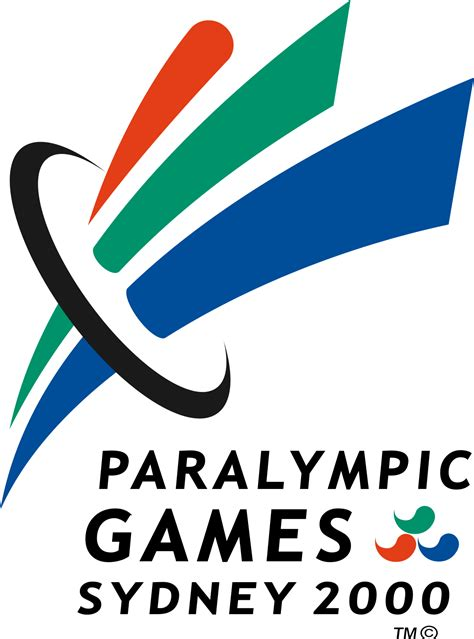 Australia has officially become … the first country to have furry art on legal tender. 2000 Summer Paralympics - Wikipedia