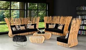 stunning lounge sofa balkon contemporary With whirlpool garten mit balkon lounge sofa