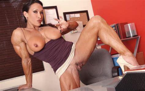 Danise Masino Spreading Pussy New Porn
