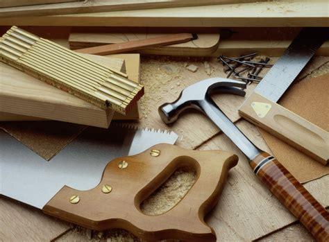 finding  building materials thriftyfun