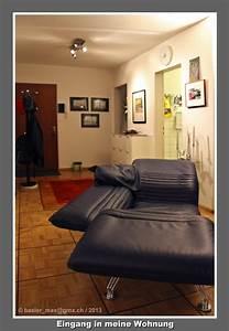 Meine Wohnung Einrichten : memoiren 185 meine wohnung im schafmattweg autobiografie max w lehmann ch 4102 binningen ~ Markanthonyermac.com Haus und Dekorationen
