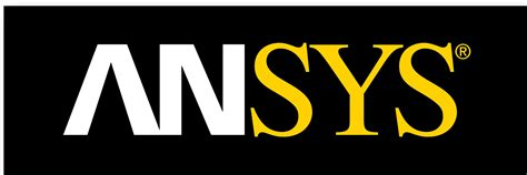 ansys meshing ansys workbench meshing ansys tgrid ansys