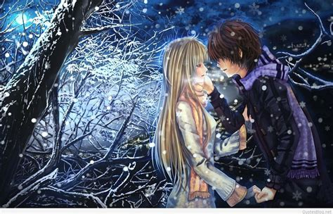 Anime Couples In Wallpapers - anime images wallpaper couples hd wallpaper