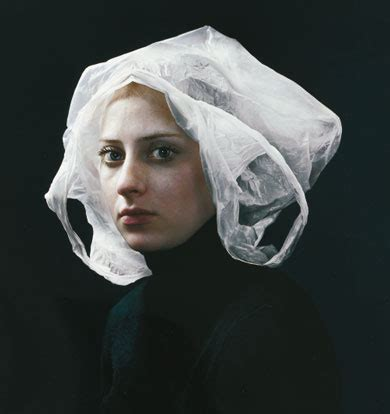 national portrait gallery taylor wessing photographic