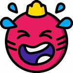 Laughing Icon Icons