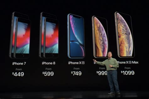 apple special event quot prozdrowotny quot apple series 4 i bezramkowe iphone y xs xs max i xr