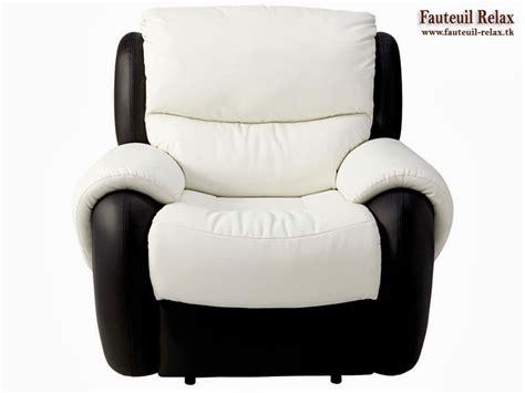 comment nettoyer un canapé en cuir fauteuil relax valentino fauteuil relax