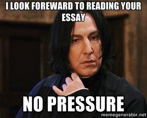 Essay Memes - 17 best images about writing memes on pinterest my character writing mini lessons and