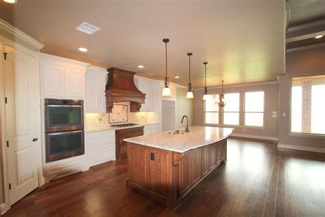 accessible beige kitchen cabinets couto custom home painted and stained cabinet finish