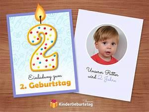 Kindergeburtstag 4 Jahre Ideen : einladung 2 geburtstag originelle vorlagen zum herunterladen ~ Whattoseeinmadrid.com Haus und Dekorationen