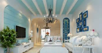 style home interior design mediterranean home interior design galleryhip com the hippest pics