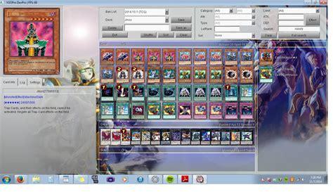 yu gi oh jinzo deck 2014 cyber energy shock attack a jinzo deck yu gi oh tcg