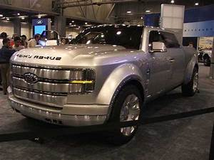 2019 Ford F-350 Release Date and Price - Trucks Reviews