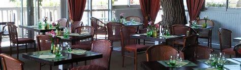 cuisine chalon sur saone restaurant de la maison des vins à chalon sur saône 71100