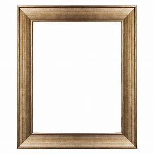 """Find the Gold Open Back Frame, 16"""" x 20"""" by Studio Décor ..."""