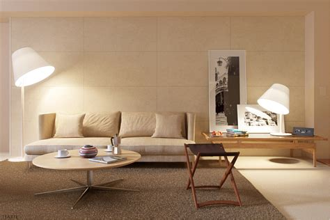apartment livingroom beige living room beautiful and cozy living room that