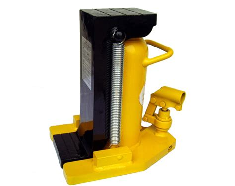 10t Hydraulic Jack With Claw_types Of Hydraulic Jacks Low