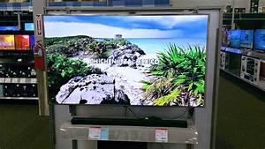 S Uhd Tv Samsung : seeing is believing samsung suhd tvs at best buy ~ A.2002-acura-tl-radio.info Haus und Dekorationen