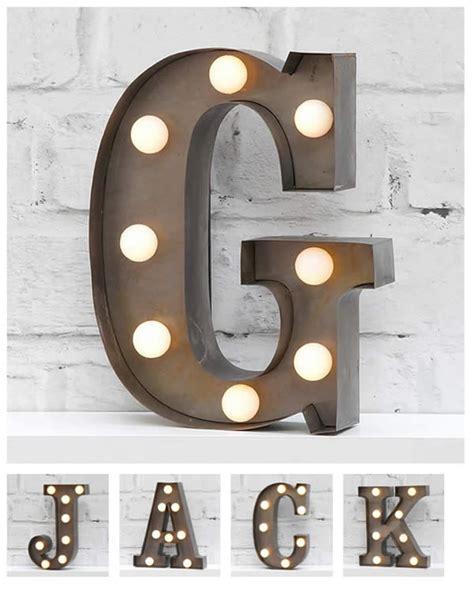 light up wall letters fairground light up letters luminous letters buy uk 18382