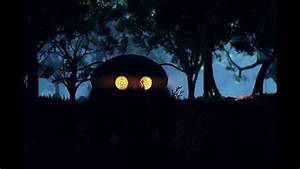 Bethesda Plans Fan Event At The Annual Mothman Festival