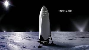 10 Ways Elon Musk Blew Our Minds During His Mars Mission ...