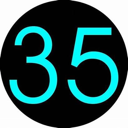 35 Days Pregnancy Odd Health Dr Mission