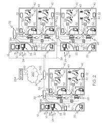 nurse call system wiring diagram tektone nurse call manual cornell    wiring diagram