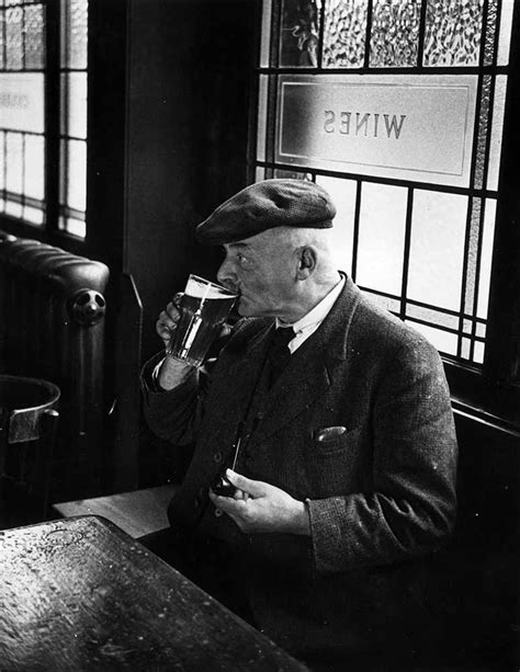 Old King's Head | Getty Images Gallery