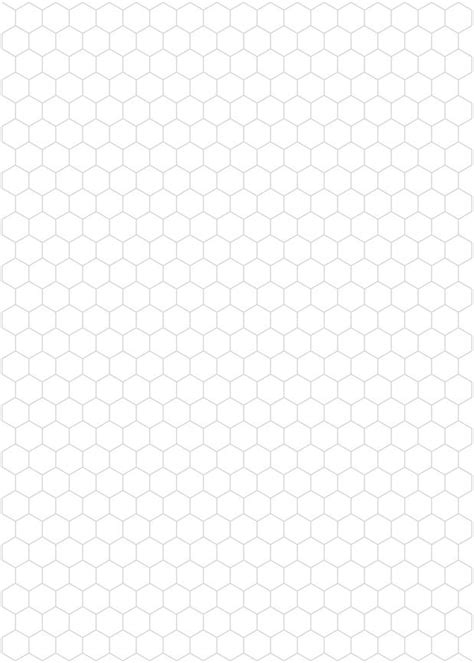 hexagon paper  chemistry graphic patterns creative