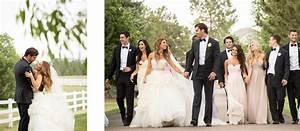 Jessie James Wedding Dress | www.pixshark.com - Images ...