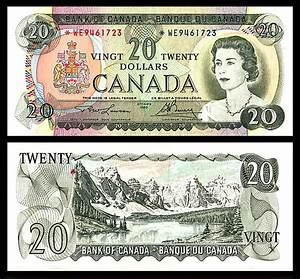 Old $2 bills could be worth $20,000 - British Expats