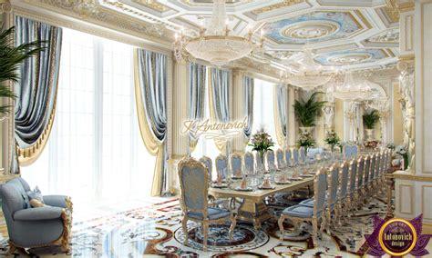 art  interior design  katrina antonovich dining