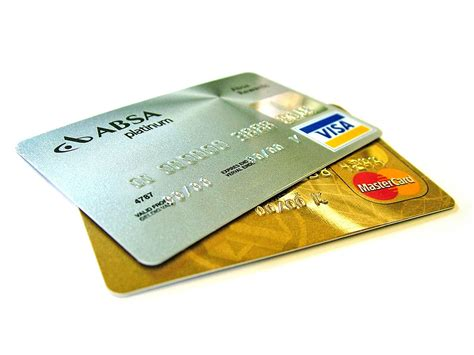 Paytm allows you to make credit card bill payment for the visa, master, american express (amex), and diners credit card of all the major bank. Payment card - Wikipedia