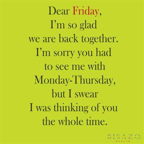 friday quote   day funny friday funnies happy friday