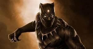 List Film Marvel Yang Wajib Ditunggu Tahun 2018! - Spasikamu