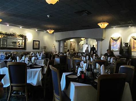 lo sole mio italian restaurant  omaha nebraska