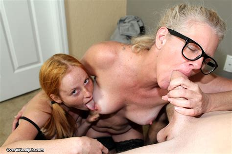 Sex Hd Mobile Pics Over 40 Handjobs Alyssa Hart Realtime