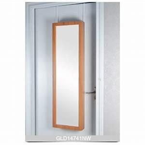 Spiegel An Tür : spiegel an t r h ngen h user immobilien bau ~ Michelbontemps.com Haus und Dekorationen