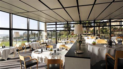 restaurant la cuisine valence luxury hotel bordeaux bouliac