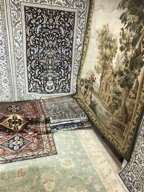Tappeti Persiani Firenze by Tappeti Orientali Tappeti Persiani Yashar Sesto