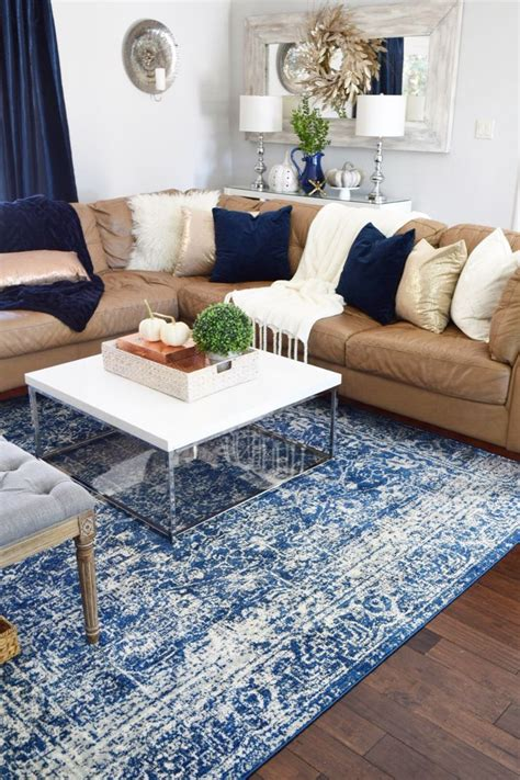 area rug placement living rug size for apartment living room conceptstructuresllc com
