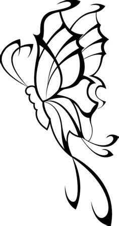 rose outline - Google Search   outlines   Pinterest   Rose