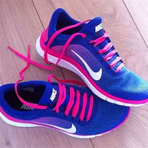 Nike Tennis Shoes Women Colorful | www.pixshark.com ...