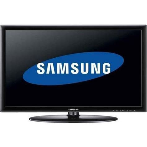 samsung tv test samsung led tv screen size 24 inch rs 11000