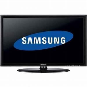 24 U0026quot  Samsung Led Tv  Screen Size  21 Inch
